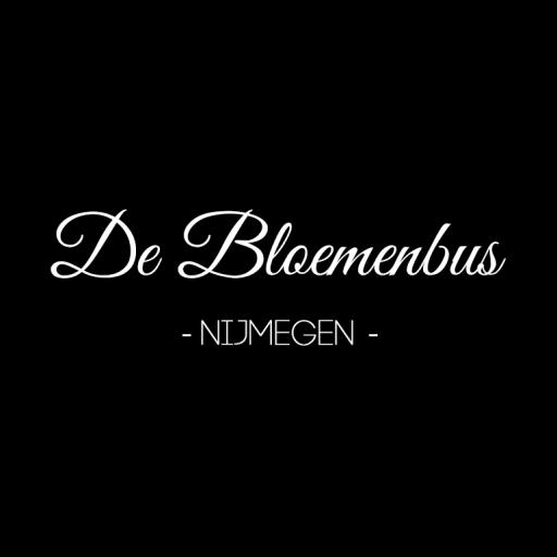 De Bloemenbus Nijmegen